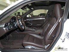 2015 Porsche 911 Coupe for sale 100974816