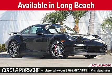 2015 Porsche 911 Coupe for sale 100975879