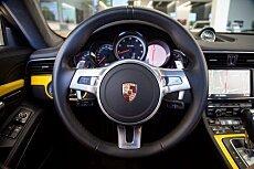 2015 Porsche 911 Coupe for sale 101000339