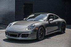 2015 Porsche 911 Carrera S for sale 101000414