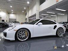 2015 Porsche 911 Coupe for sale 101024988