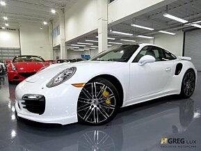 2015 Porsche 911 Coupe for sale 101036180
