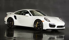2015 Porsche 911 Coupe for sale 101039601
