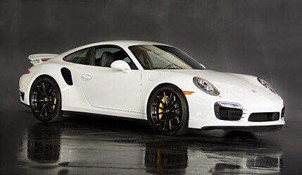 2015 Porsche 911 Coupe for sale 101039601