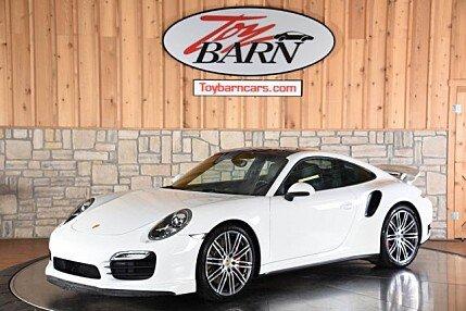 2015 Porsche 911 Coupe for sale 101043031