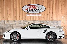 2015 Porsche 911 Coupe for sale 101043031