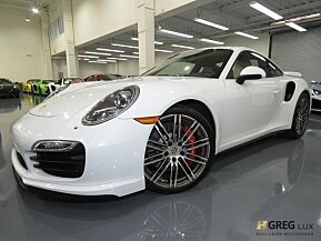 2015 Porsche 911 Coupe for sale 101051320