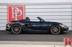 2015 Porsche Boxster for sale 100979273