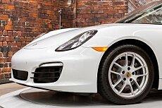 2015 Porsche Boxster for sale 101002428