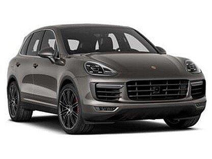 2015 Porsche Cayenne Diesel for sale 100979637