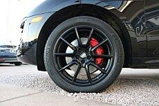 2015 Porsche Macan Turbo for sale 101057581