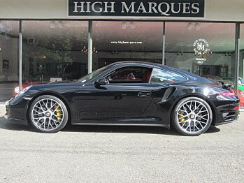 2015 Porsche Other Porsche Models for sale 100912551