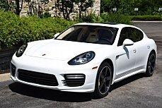 2015 Porsche Panamera for sale 100772536