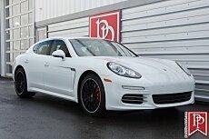 2015 Porsche Panamera for sale 100946759