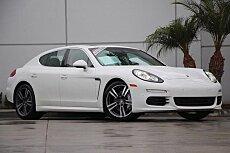 2015 Porsche Panamera for sale 100955460