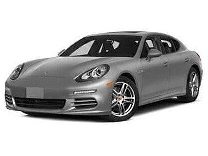 2015 Porsche Panamera for sale 100956035