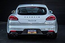 2015 Porsche Panamera for sale 100967083