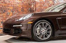 2015 Porsche Panamera for sale 101003658
