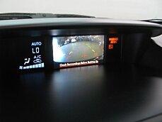 2015 Subaru WRX for sale 100996549