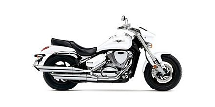 2015 Suzuki Boulevard 800 for sale 200584281