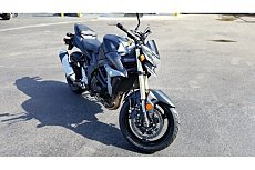 2015 Suzuki GSX-S750 for sale 200495603