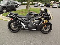 2015 Suzuki Hayabusa for sale 200468825