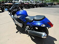 2015 Suzuki Hayabusa for sale 200568703