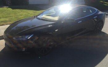 2015 Tesla Custom for sale 100775051