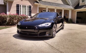 2015 Tesla Model S Performance for sale 100750639