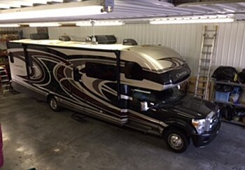 2015 Thor Chateau for sale 300161705