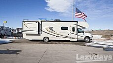 2015 Thor Chateau for sale 300152415