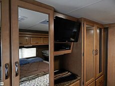 2015 Thor Chateau for sale 300155272
