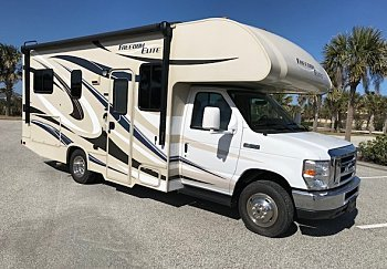 2015 Thor Freedom Elite for sale 300157592