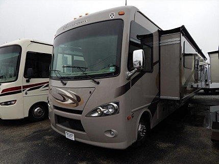 2015 Thor Hurricane for sale 300133620
