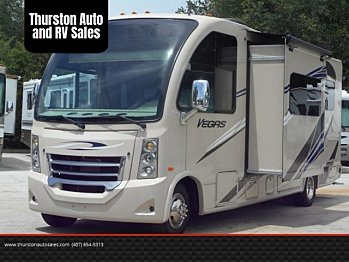 2015 Thor Vegas for sale 300166860