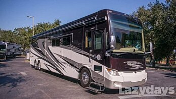 2015 Tiffin Allegro Bus for sale 300149942