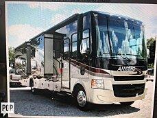 2015 Tiffin Allegro for sale 300164479