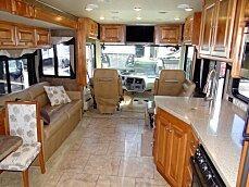 2015 Tiffin Allegro for sale 300172493