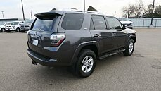 2015 Toyota 4Runner 2WD for sale 100969280