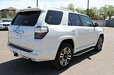 2015 Toyota 4Runner 2WD for sale 100976737