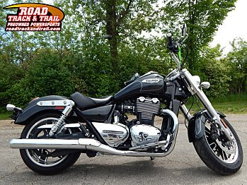 2015 Triumph Thunderbird 1700 for sale 200583265