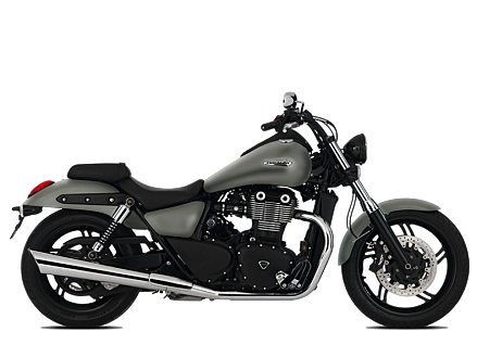 2015 Triumph Thunderbird 1700 Storm for sale 200444577