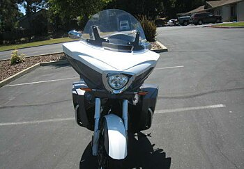 2015 Victory Cross Country Tour for sale 200580737