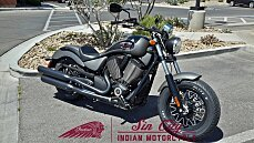 2015 Victory Gunner for sale 200516085