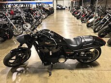 2015 Victory Hammer 8-Ball for sale 200647871