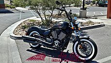 2015 Victory High-Ball for sale 200587972