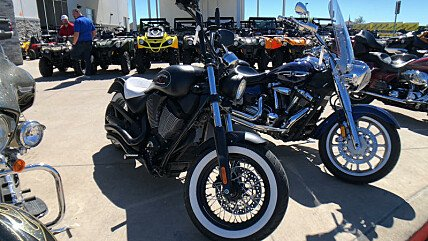 2015 Victory High-Ball for sale 200634056