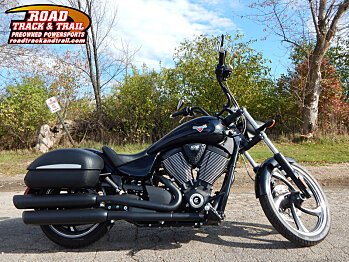 2015 Victory Vegas for sale 200504714