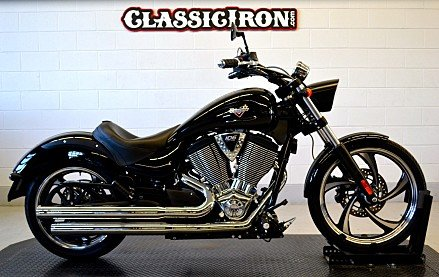 2015 Victory Vegas 8-Ball for sale 200558821