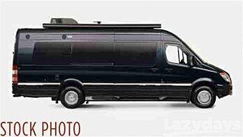 2015 Winnebago ERA for sale 300154797
